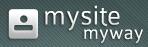 Logo MySiteMyWay